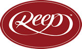 Who are Reep?