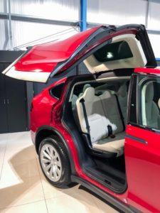 Tesla-Detailing-768x1024-225x300