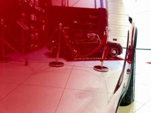 Tesla-Model-X-Detailing-1024x768-300x225