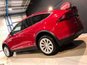 Tesla-Model-X-Gtechniq-1024x768-300x225