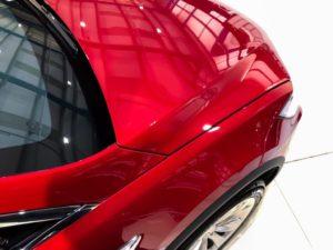 Tesla-Model-X-PPF-1024x768-300x225