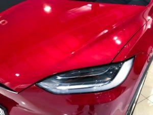 Tesla-Model-X-PPF-Install-1024x768-300x225