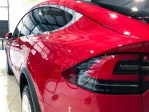 Tesla-Model-X-Paint-Enhancement-1024x768-300x225