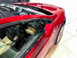 Tesla-Model-X-Red-Paint-1024x768-300x225