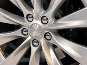 Tesla-Model-X-Wheels-1024x768-300x225