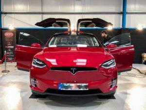 Tesla-Paint-Protection-1024x768-300x225