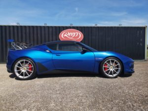 Lotus-Evora-GT430-Ceramic-Coatings-300x225