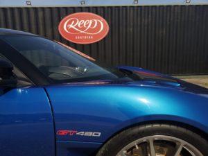 Lotus-Evora-GT430-Detailing-300x225