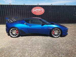 Lotus-Evora-GT430-PPF-300x225