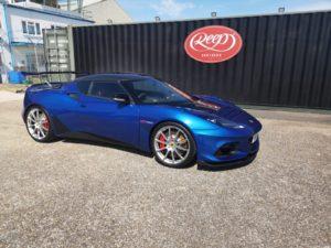 Lotus-Evora-GT430-Paint-Enhancement-300x225