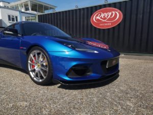 Lotus-Evora-GT430-Persian-Blue-300x225