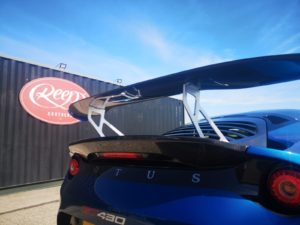 Lotus-Evora-GT430-Rear-Wing-300x225