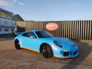 3M-Vehicle-Wrap-Porsche-GT3-300x225