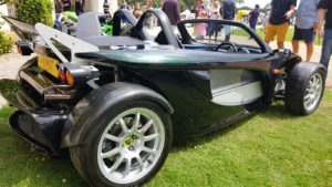 Goodwood-Road-and-Racing-300x169