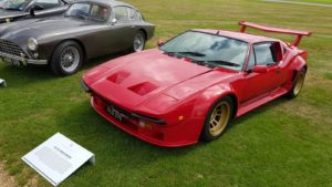 Goodwood-Road-and-Racing-Ferrari-300x169