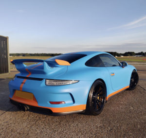 Porsche-GT3-Full-Vehice-Wrap-300x284