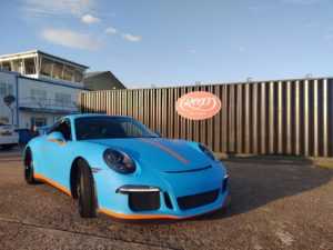 Porsche-GT3-Gulf-300x225