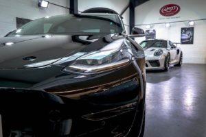 Tesla-Model-3-Car-Care-300x200