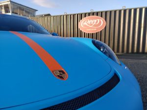 Vehicle-Wrapping-GT3-300x225