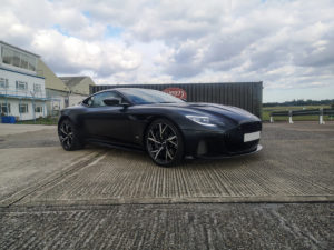 Aston-Martin-Satin-Paint-Protection-300x225
