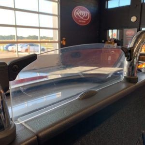 Classic-Car-Window-Restoration-300x300