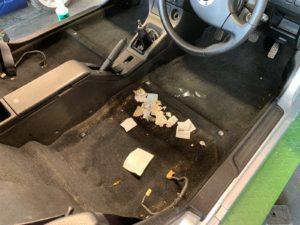 car-interior-restoration-300x225