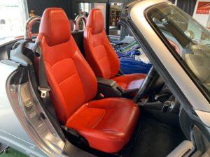 classic-car-interior-cleaning-300x225