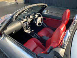 classic-car-interior-detailing-300x225