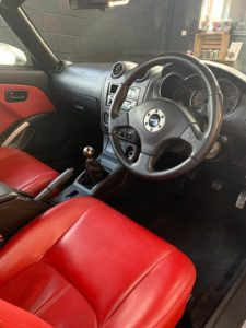 leather-interior-restoration-225x300