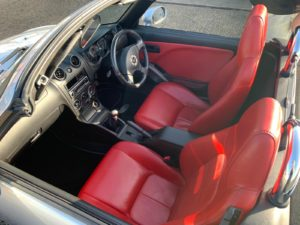 leather-seats-protection-300x225