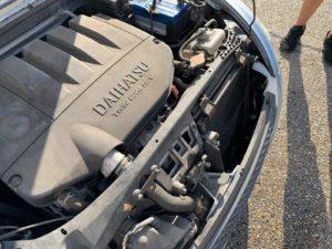 vintage-car-engine-clean-300x225