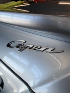 vintage-car-paint-respray-225x300