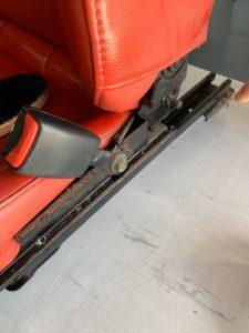 vintage-car-restoration-225x300