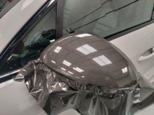 Carbon-Fibre-Vynil-Car-Wrap-300x225