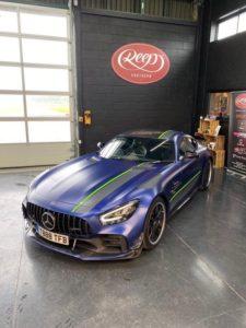 Custom-Car-Stripes-225x300