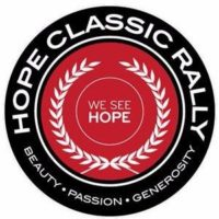 Hope Classic Rally