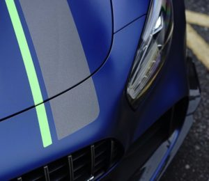 SATIN-CAR-WRAP-AMG-GT-R-PRO-300x260