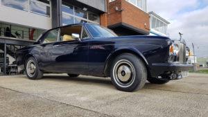1978-Rolls-Royce-Cornish-300x169