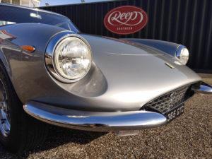 Classic-Car-Detailing-Ferrar-365-300x225