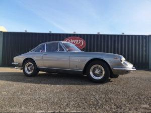 Classic-Car-Ferrari-365-Paint-Protection-300x225