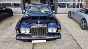 Classic-Car-Paint-Restoration-Rolls-Royce-300x169