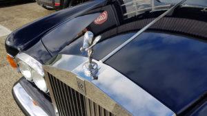Classic-Car-Rolls-Royce-Cornish-300x169