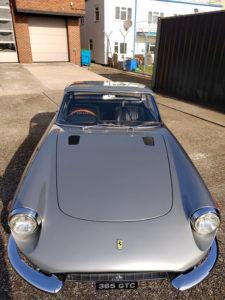 Classic-Ferrari-365-GTC-225x300