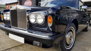 Classic-Rolls-Royce-Restoration-Project-300x169