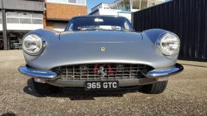 Ferrari-365-GTC-PPF-300x169