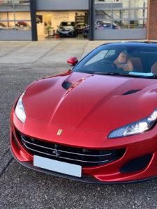 Ferrari-Portifino-PAint-Protection-Film-225x300