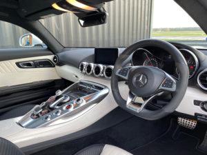 Mercedes-AMG-GTS-Interior-Detailing-300x225
