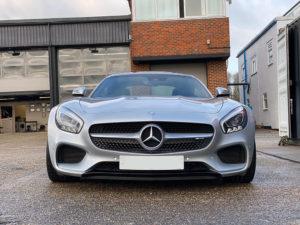 Mercedes-Detailing-300x225