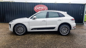 Porsche-Macan-S-Paint-Protection-Film-300x169