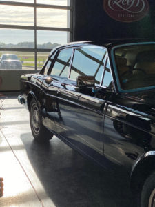 Rolls-Royce-Cornish-225x300